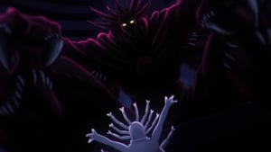 One Punch Man: 2×10