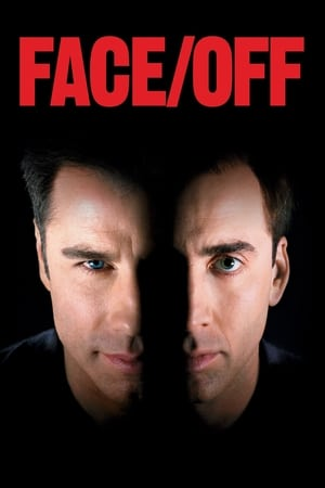 Face/Off-Azwaad Movie Database