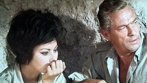 English movie from 1966: Judith