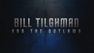 Bill Tilghman and the Outlaws – Legendado