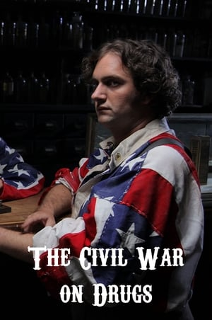 The Civil War on Drugs (2011)