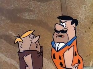 Flintstonowie: s2e31