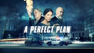 poster A Perfect Plan