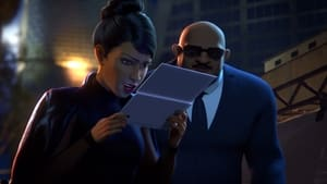 Watch S4E1 - Fast & Furious Spy Racers Online