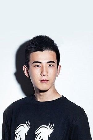 Li Chuan is