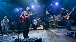 Image Widespread Panic