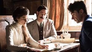 Houdini & Doyle S01E06 – The Monsters of Nethermoor