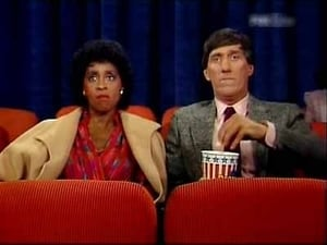 Watch S11E22 - The Jeffersons Online
