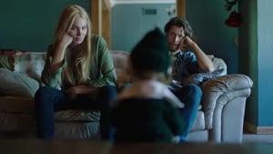The Elf (2017), film online subtitrat în Română
