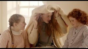 Sisters [2020]