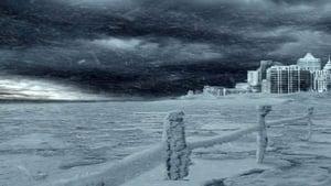 Fagypont – Jégkorszak Miamiban