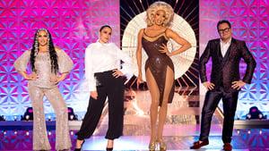 RuPaul's Drag Race UK Season 2 Episode 6