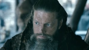 Vikings: 6×11