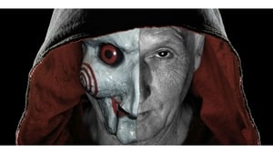 Watch Jigsaw (2017)