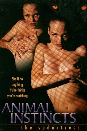 Animal Instincts III