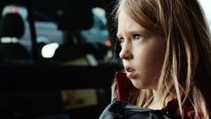The Oscar Nominated Short Films 2016: Live Action