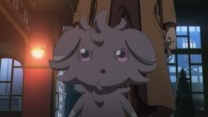 Pokémon Generations: Season 1 Episode 17