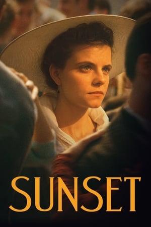 მზის ჩასვლა Sunset (Napszállta)