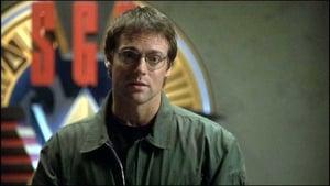 Stargate SG-1 Saison 7 Episode 1