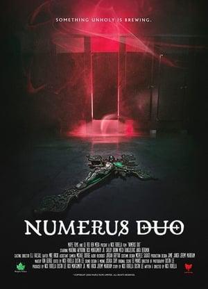 Numerus Duo-Anita Farmer Bergman