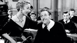 Fun at St. Fanny's (1956)