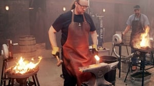 Forged in Fire: 2×3