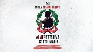مشاهدة فيلم La trattativa 2014 مترجم أون لاين بجودة عالية