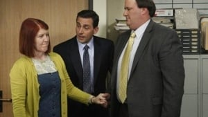 The Office - Temporada 7