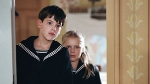 English movie from 1983: Fanny & Alexander