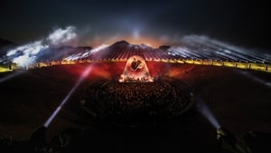 David Gilmour: Live at Pompeii (2018)