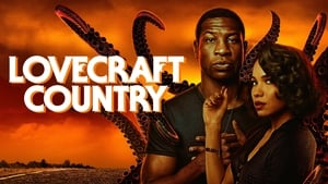 Lovecraft Country online subtitrat HD
