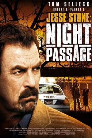 Jesse Stone: Night Passage streaming