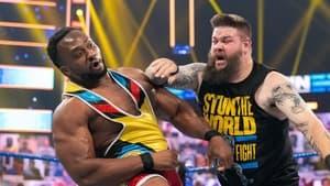 Watch S23E21 - WWE SmackDown Online