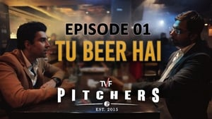 TVF Pitchers: 1×1
