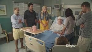 Cougar Town Season 3 Episode 3