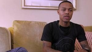 Growing Up Hip Hop: Atlanta: 1×2