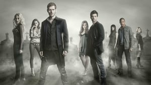The Originals (Los Originales)
