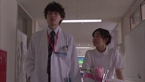 Watch S2E13 - Mischievous Kiss: Love in Tokyo Online