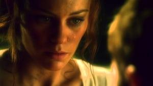Smallville - Temporada 8