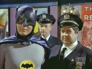 Batman 2×49