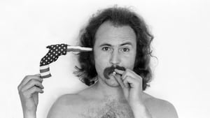 David Crosby Remember My Name