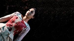 مشاهدة فيلم The Snow White Murder Case 2014 مترجم أون لاين بجودة عالية