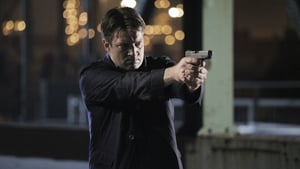 Episodio HD Online Castle Temporada 5 E5 Causa Probable