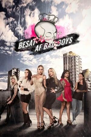 Image Besat af Bad Boys