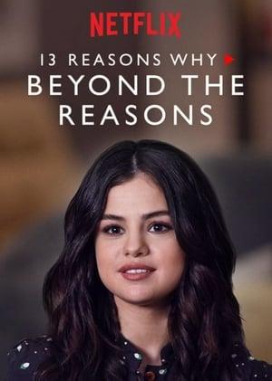 Por trece razones: Más allá de las razones