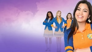 Every Witch Way: 4×15