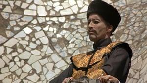 The Castle of Fu Manchu (1969)