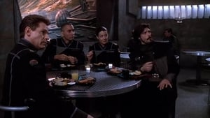 Babylon 5 - Rumors, Bargains and Lies Wiki Reviews
