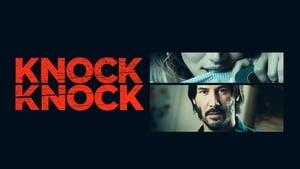 Knock Knock (2015) Bluray 480p, 720p