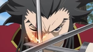 Dororo Season 1 Episode 18
